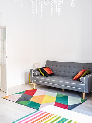 designer carpets for home decor