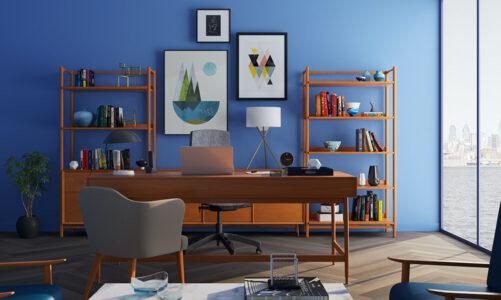 minimalist home decor ideas
