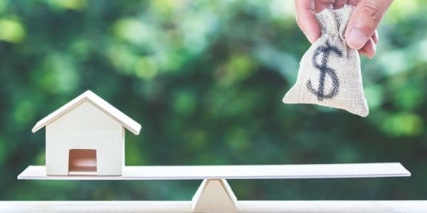 Decide on Your Budget for single family home